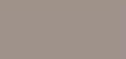 Anthena-gray