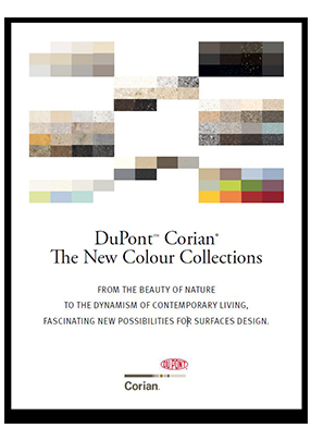 colour-cover