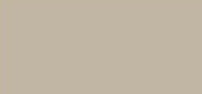 Elegant-gray