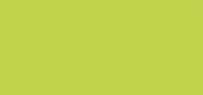Grape-green