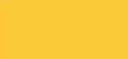 Imperial-yellow