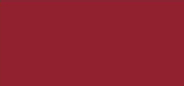 Royal-red