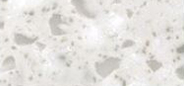 Silver-birch
