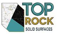 Top Rock